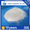 sodio Dichloroisocyanurate SDIC el 56% de los productos químicos del tratamiento de aguas