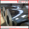 亜鉛アルミニウム屋根ふきシートのGalvalumeの鋼鉄コイル