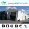 barraca grande do armazenamento do armazém de 30m no armazém de África