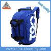Ginásio Customtravel impermeável Sport Duffel Backpack Bag