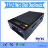 Жёсткий диск Copy Machine (DW-122) IDE/SATA 1 до 2