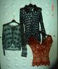 По пошиву одежды