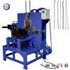 Машина автоматического механически крюка двойника металла цепная делая