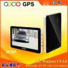 Système de navigation de la voiture GPS de Windows CE