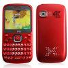 Telefone móvel de 4 SIM (FX9)