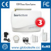 GSM het Systeem van het Alarm van de auto-Wijzerplaat (gs-M3L)