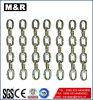 Legierung Steel Lifting Link Chain für Hoist Crane