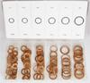 銅の洗濯機の類別