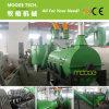 MT-Series PET Bottle Washing Line (1000kg/hr)