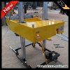 자동 회반죽 기계 (DY-800A)