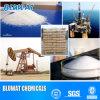 PHPA polyacrylamide de récupération assistée du pétrole (EOR)
