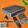 Azamerica S922 Mini-HD Satellitenempfänger Iks freier Sks Doppeltuner Nagra 3 Decoder für südamerikanischen Markt