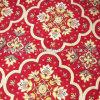 2015枚の新しいデザイン東洋の美の印刷のカーペットの敷物