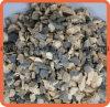 Kleber kalziniertes Bauxit für Zementindustrie in der hohen Tonerde