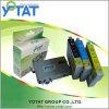 Ensemble complet de T0731/T0731n de cartouche d'encre compatible de 4 cartouches