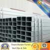 BS 1387 galvanisierten Stahlrohre