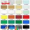 Алюминиевые панели алюминиевых композитных панелей материалов (РБ140309)