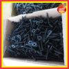 Metals를 위한 까만 Fine Thread Drywall Screw