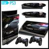 Autoadesivo Skin per PS3 Super Slim Video Game Console e Wireless Controller