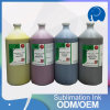tinta do Sublimation de 1000ml Intaly J-Teck para a impressora Inkjet