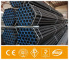 Pipe d'acier inoxydable/tube 304pipe, acier inoxydable