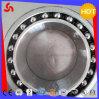 Nadel-Rollenlager der Qualitäts-Nkia5911 der hohen Genauigkeit