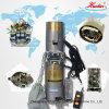 Motor del obturador de rodillos de laminación de motor de 600kg de obturador Motor AC