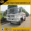 Camion della petroliera di Dongfeng 4X4
