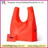 materielle faltbare Einkaufstasche des Polyester-210d für Verpackung
