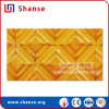 mattonelle Facili-Deco del rivestimento di Retartant del fuoco di spessore di 3mm