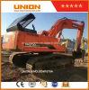 Prezzo usato dell'escavatore dell'escavatore Dh370/Dh380 di Doosan buon da vendere