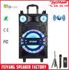 Feiyang/Temeisheng 10inch Qx-1016