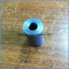 OEM Hoge Precisie CNC die Machinaal bewerkend de Delen van het Metaal draait