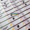 24V 36W de luz LED Car 3030 chips LED Barra de luces LED para cajas de luz Accesorios para automóviles de color blanco