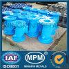Pn10 Pn16 Válvula de Retenção de Esfera