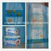 경쟁가격 중국에 있는 연약한 처분할 수 있는 아기 기저귀 제조자