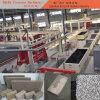 Bloco de pouco peso concreto da espuma Southwest de China que faz a maquinaria
