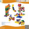 아이들을%s 플라스틱 교육 장난감 빌딩 블록