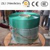 8500n resistência à tracção tira de plástico do rolo jumbo