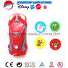 Schatten-Rennläufer-Plastikspielzeug für Kind-Förderung