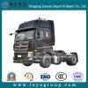 Camion del trattore di Sinotruk Cdw 4X2 6-Wheeler