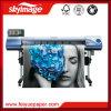 Roland van uitstekende kwaliteit Vs-300I Printer & Snijder