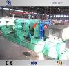 ゴム製混合の混合のためのXk-560 2ローラーの混合製造所