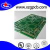 PCB con Enig de doble cara y 2 onzas de cobre