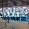 2015 새로운 디자인 물 탱크 다중 철사 그림 기계 가격