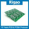Painéis eletrônicos de circuitos eletrônicos de sensor de PCB de dois lados