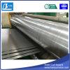 Lamiera di acciaio laminata a freddo per costruzione