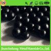 Abrasivi di S230/0.6mm/Steel per il preparato di superficie/colpo d'acciaio per la macchina di brillamento