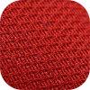Um1693 100%Sanduíche de tecido de malha de poliéster e fibras têxteis