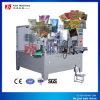 Saco Premade líquido automática máquina de embalagem